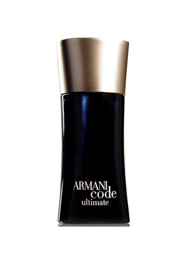 Parfüm-Giorgio Armani